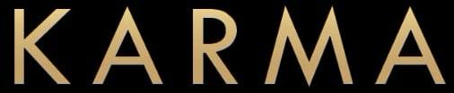 Karma Kava - Kava Bar Logo